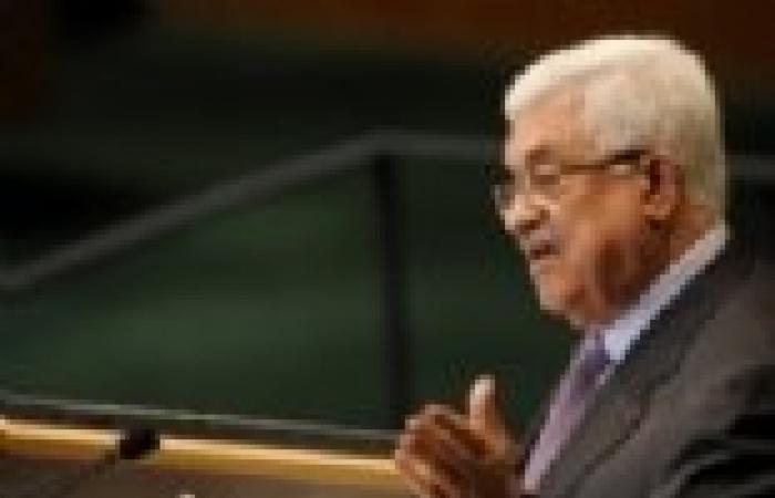 السلطة الفلسطينية تطبق زيادات ضريبية مطلع يونيو