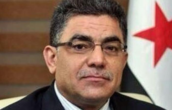 تعثر تشكيل المعارضة السورية قبل مؤتمر للسلام