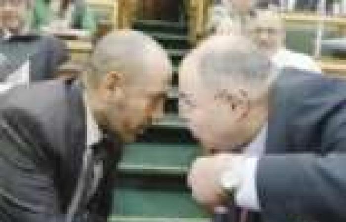 معركة الـ 14 يوماً بين القضاة و«الإخوان»