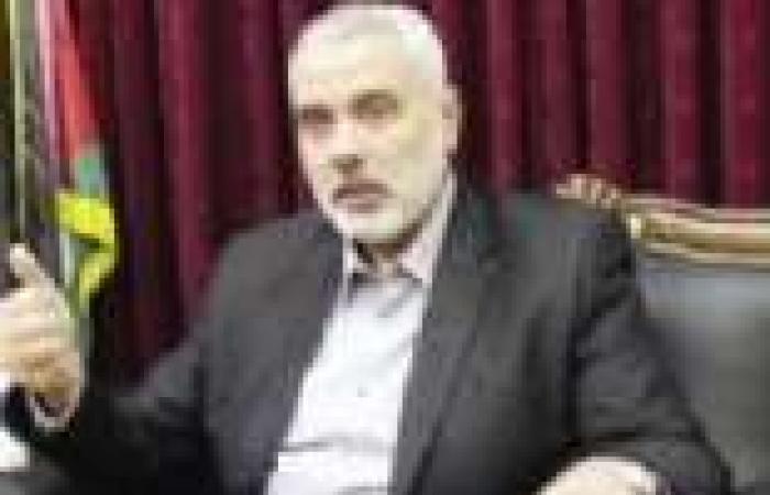 تصريحات «هنية» تثير غضب الجيش.. و«المخابرات» تحذر «حماس» من تكرارها
