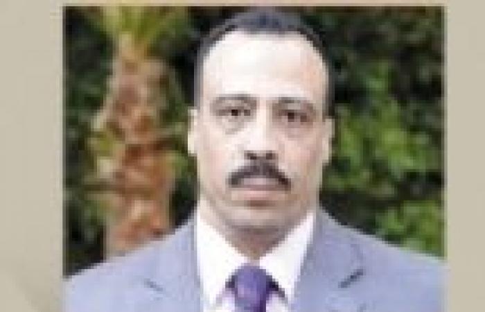 «عبد الرازق»: «الشورى» يسابق الزمن مدعوماً بنواب «الإخوان» للقضاء على «القضاء»