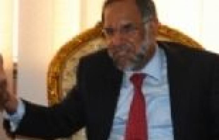 السفير الهندي يشكر القوات البحرية المصرية على مساعدة غواصة تعرضت لظروف جوية صعبة