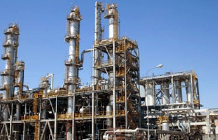 الاتحاد العربى لعمال البترول يبحث غدا أثر المشكلات على الاقتصاد