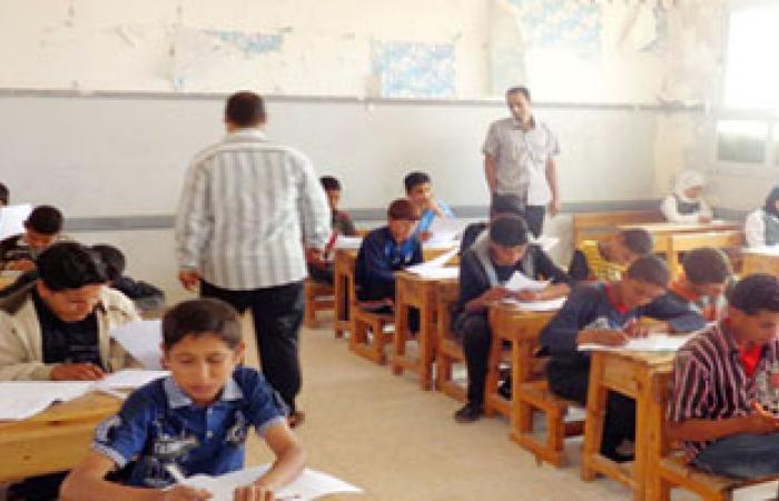امتحانات شفوية وتحريرية لمبعوثى الأزهر بالخارج فى رمضان