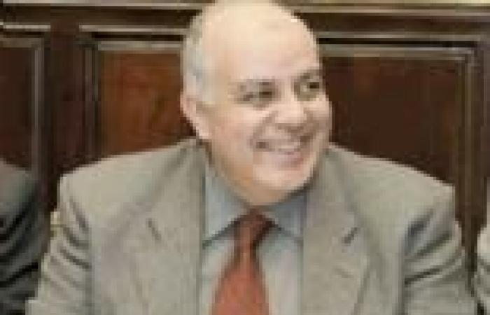 وزير التعاون يستعرض مع سفير استراليا بالقاهرة سبل دعم العلاقات بين البلدين