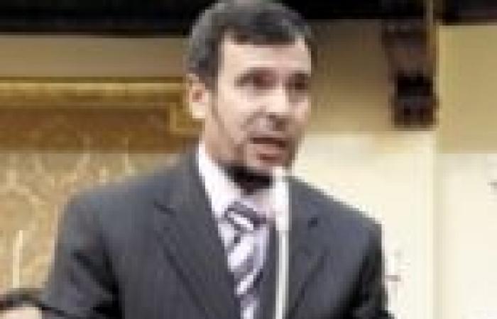 قيادي إخواني: جمال مبارك من عين القائمين على الجهاز المصرفي