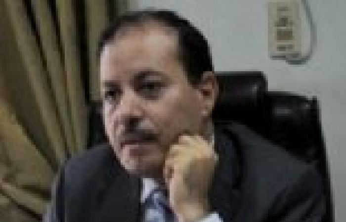 وزير الإعلام يستقبل مستشار رئيس الوزراء التركي ويبحثان تبادل البرامج والأعمال الدرامية