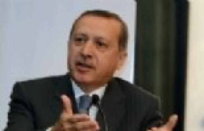 الاتحاد الأوروبي يقرر مناقشة فصل جديد من وثيقة التفاوض مع تركيا