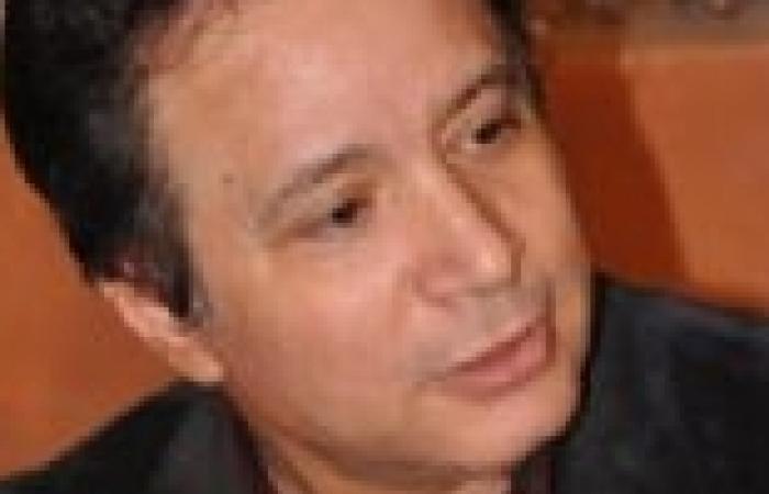 """وزير الثقافة يناقش مع إيمان البحر درويش أزمة انتخابات """"الموسيقيين"""""""