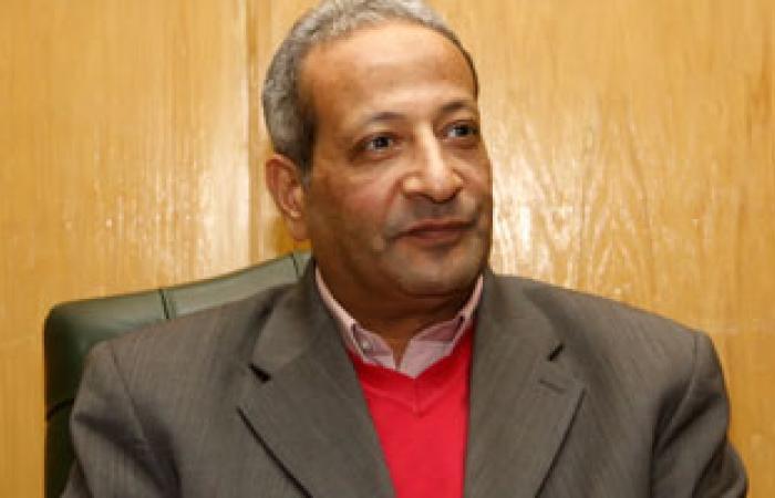 كارم محمود: نقابة الصحفيين تتعرض لمثل ما تعرضت له السلطة القضائية