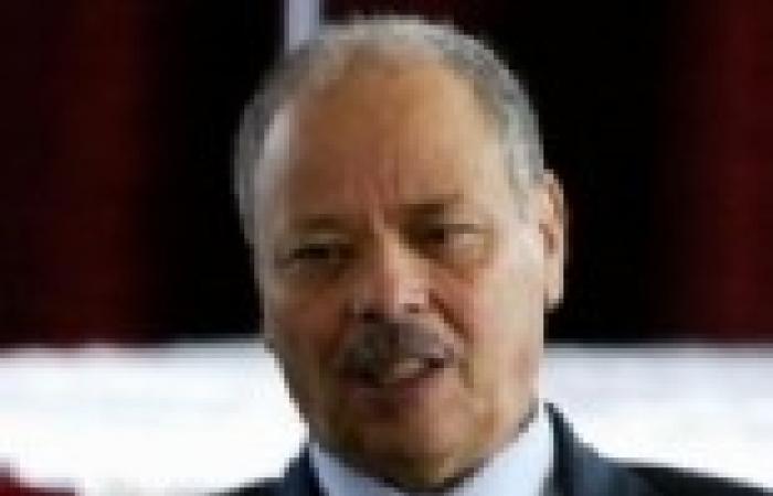 نائب أمين الجامعة العربية يزور الصين لبحث الأزمة السورية