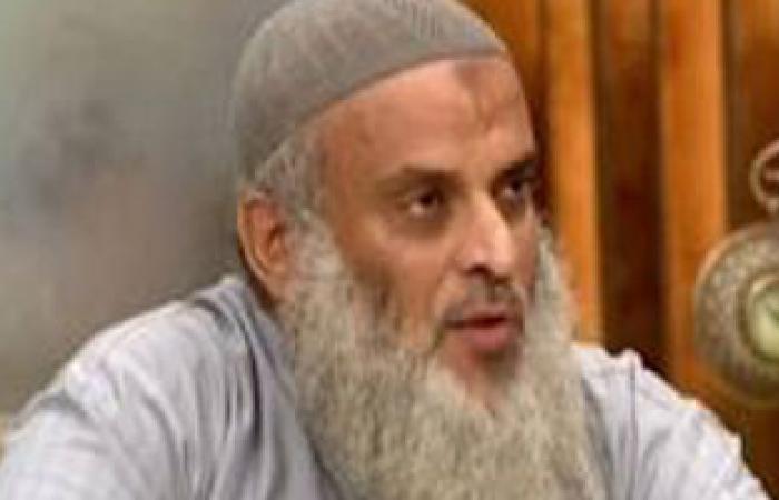 """قيادى جهادى لـ""""90 دقيقة"""": حان الوقت لجهاد الشعوب ضد الأنظمة الشيعية"""