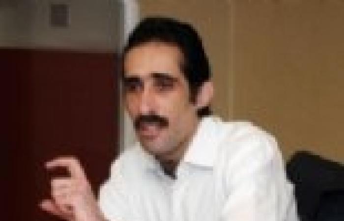 """""""الجلاد"""" متعجب من صمت الحكومة بعد انفراد """"الوطن"""" بحوار مع """"الوسيط"""""""