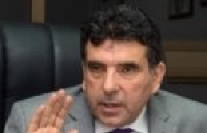 """جمال جبريل: """"تصويت العسكريين"""" ينقل الصراع السياسي من الشارع إلى الجيش"""