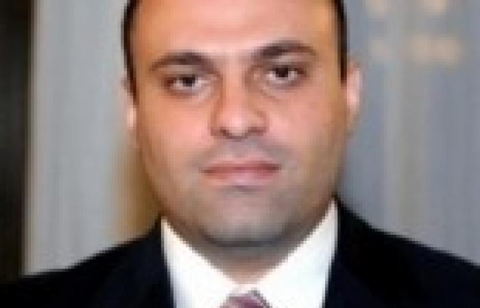 وزير الاستثمار يستقبل السفير الإماراتي لبحث آليات دعم العلاقات الاستثمارية بين البلدين