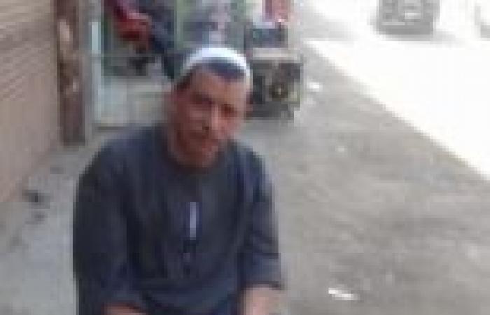 والد أحد الجنود المحررين: نجلى لم يعد للمنزل.. والخاطفون سلموه للجيش بملابسه الداخلية