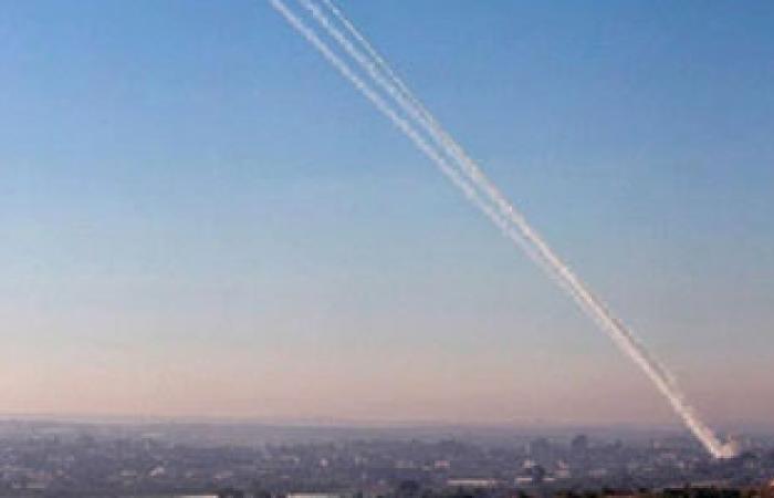 مصادر لبنانية: رادار اليونيفيل لم يرصد انطلاق صاروخ باتجاه إسرائيل