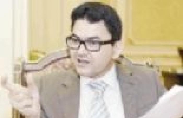 """محسوب: لابد من إقرار تنظيم تشريعي يعيد بناء """"الدستورية"""" بما يتوافق مع دستور """"يناير"""""""