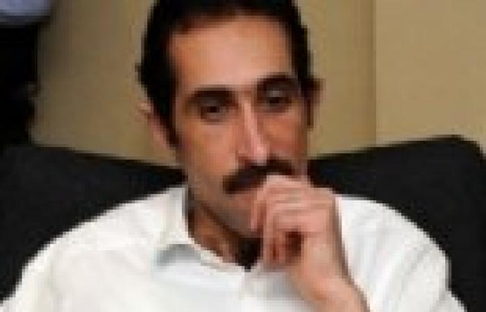 """""""أسامة كمال"""" يحاور """"الجلاد"""" في سر عناوين """"الوطن"""" والأخبار الحصرية"""