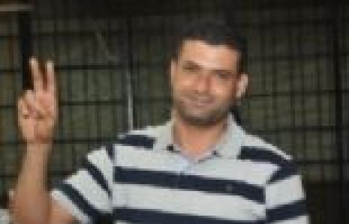"""غدا.. ثالث جلسات محاكمة """"حمادة المصري"""" في قضية """"السلاح الناري"""""""