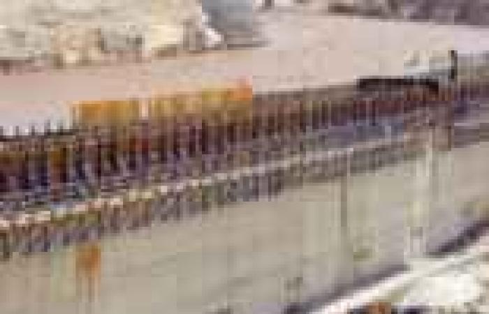 مصر تلجأ إلى السلاح الاقتصادى مع إثيوبيا.. و«الرى» توصى بوقف البناء