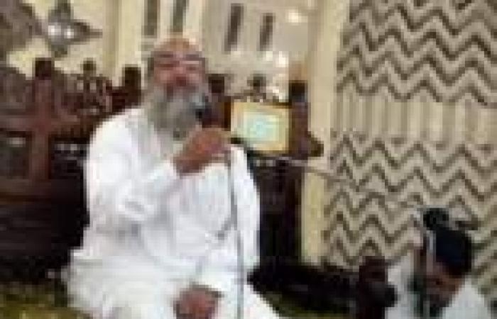 «موقعة» برهامى تشعل الصراع بين الإخوان والسلفيين