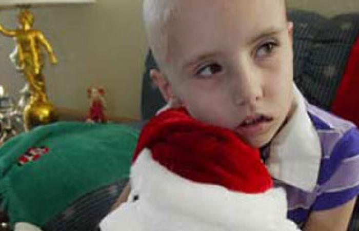 الأمم المتحدة: لا زيادة فى معدلات الإصابة بالسرطان بعد كارثة فوكوشيما النووية