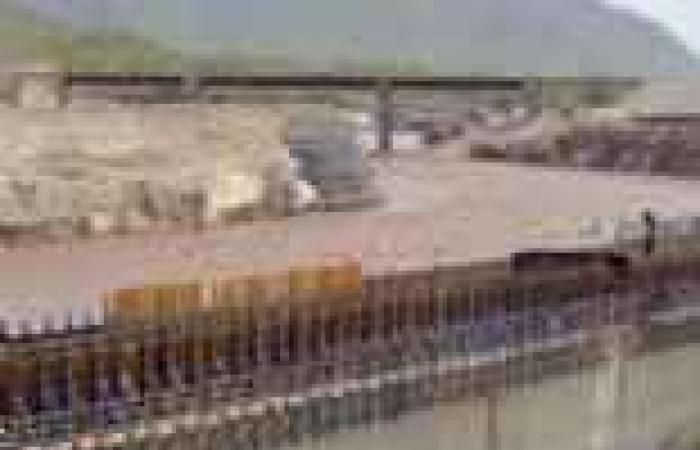 """خبير مياه: تقرير اللجنة الثلاثية """"وثيقة"""" تُمكِّن مصر من رفع دعاوى أمام المحاكم الدولية"""