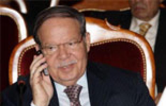 المادة 143 إجراءات.. كلمة السر فى إخلاء سبيل رموز النظام السابق وقتلة خالد سعيد