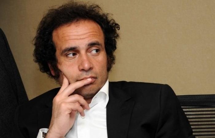 """حمزاوي: الحكم بعدم دستورية """"التأسيسية"""" دليل على سلامة موقفنا حين قاطعناها"""