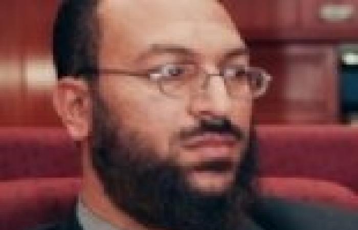 """أمين عام """"البناء والتنمية"""": """"تجرد"""" تأييد للشرعية وليست لشخص مرسي"""