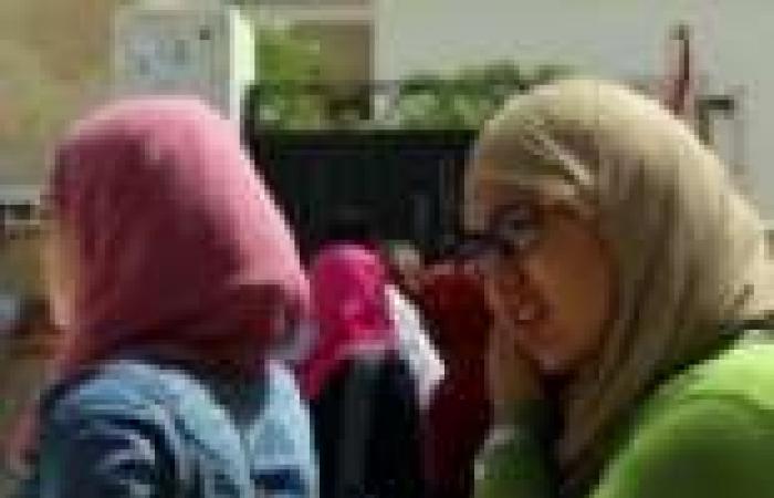 """بالفيديو  طلاب الثانوية العامة: امتحان اللغة العربية """"فاشل"""""""