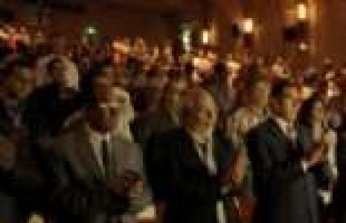 سوريا والأردن وفلسطين تحصد جوائز منتدى الإسماعيلية للإنتاج المشترك