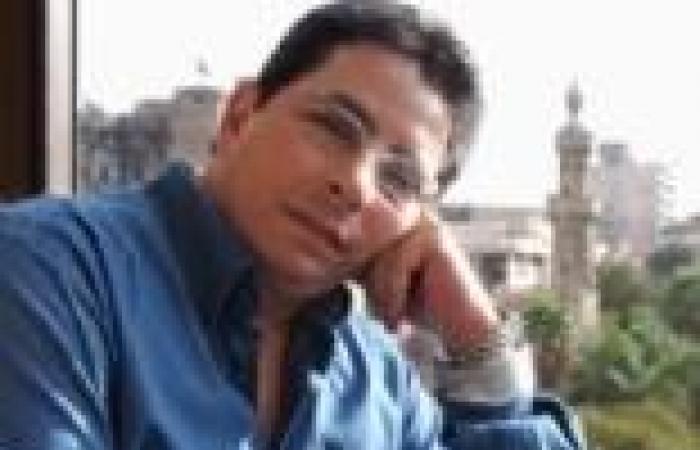 """محمود سعد يرفض وصف """"مبارك"""" بـ""""الرئيس السابق"""": الأمور لم تتغير"""