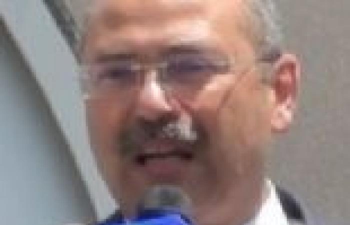 """رئيس ديوان المظالم يشارك في مؤتمر حول """"الوساطة"""" بالأردن"""