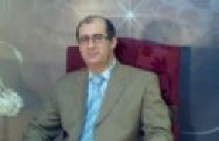 """جمال حشمت: لن نرحم من يتطاول علينا..و""""تمرد"""" تستغل مآسي الناس"""