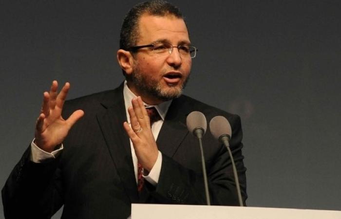 قنديل: مصر تساند التنمية بدول حوض النيل وفقا لاتفاقية 59 بشرط عدم الضرر