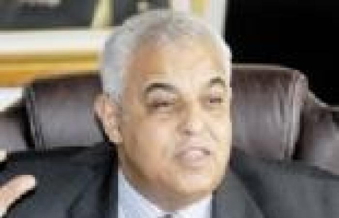 """وزير الري الأسبق: حذرت من خطورة """"سد النهضة"""" منذ 2011 ولم يهتم أحد"""