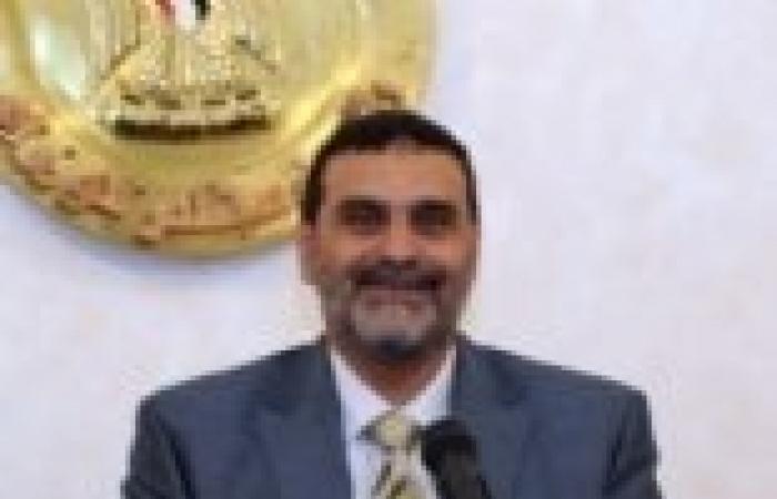 """وزير القوى العاملة يتوجه إلى """"جنيف"""" للمشاركة في الدورة 102 لمؤتمر العمل الدولي"""