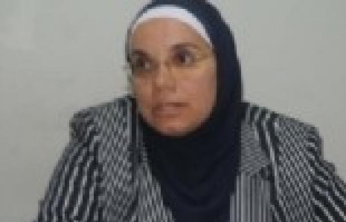 باكينام الشرقاوي: قد نختلف حول مطالب 30 يونيو.. لكن يجب أن نجتمع على سلمية التظاهر