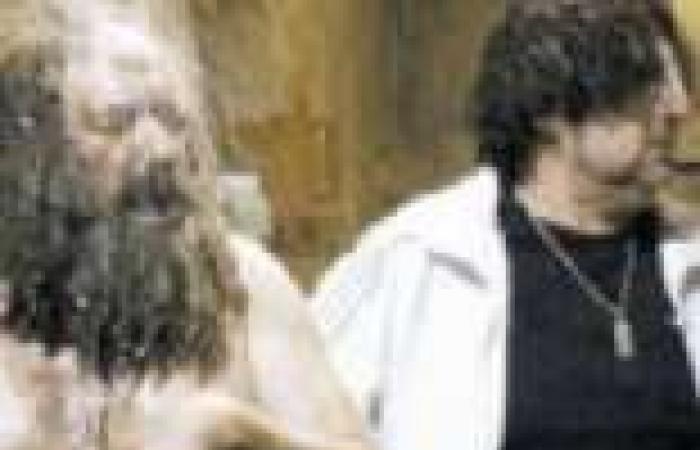 معاقون يطالبون بوقف فيلم «الحرامى والعبيط»