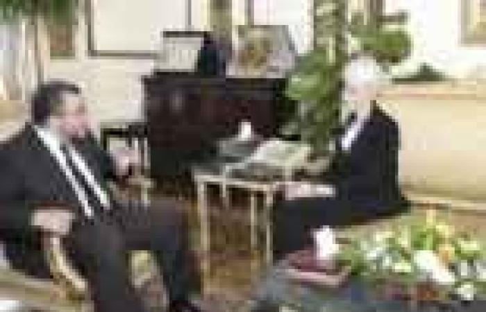جبهة الإنقاذ توافق على لقاء «الخارجية الأمريكية» وتتمسك بانتخابات رئاسية مبكرة