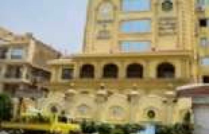 الإخوان بعد دعوة «مرسى» للتصالح: أيدينا ممدودة للجميع قبل 30 يونيو.. وإجراء تعديل وزارى محل حوار