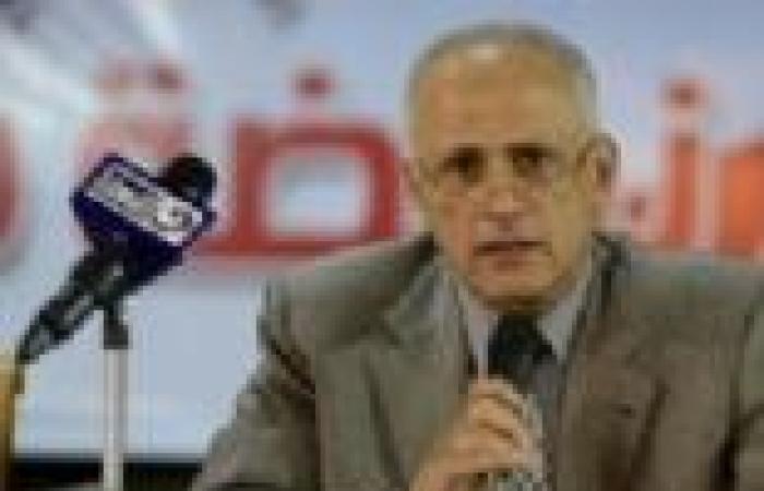 """""""مسعد"""" أمام الشورى: إنشاء 20 جامعة جديدة وجامعتين بسيناء والموازنة لا تكفي"""