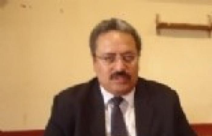 """سفير مصر في جوبا: انضمام جنوب السودان لـ""""عنتيبي"""" لن يمكنها من لعب دور الوسيط"""
