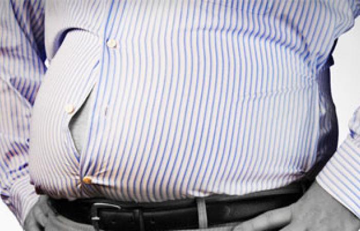 دراسة: الأطباء أقل ارتباطاً بالمرضى المصابين بالسمنة وفرط الوزن
