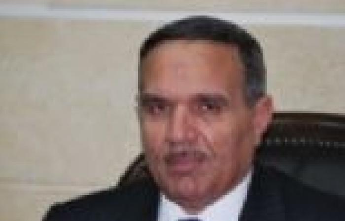 """مساعد وزير الداخلية لقطاع السجون لـ""""الوطن"""": لن نسمح بحدوث مهزلة اقتحام السجون في 30 يونيو"""