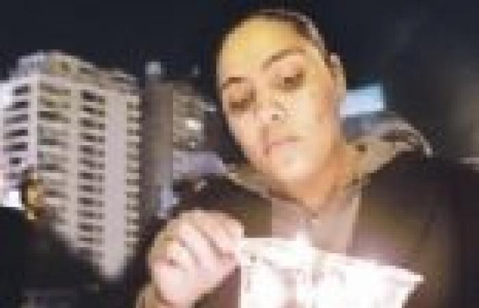 رشا عزب: المواجهات قادمة شئنا أم أبينا.. وما حدث أمام «الثقافة» بروفة لـ«30 يونيو»