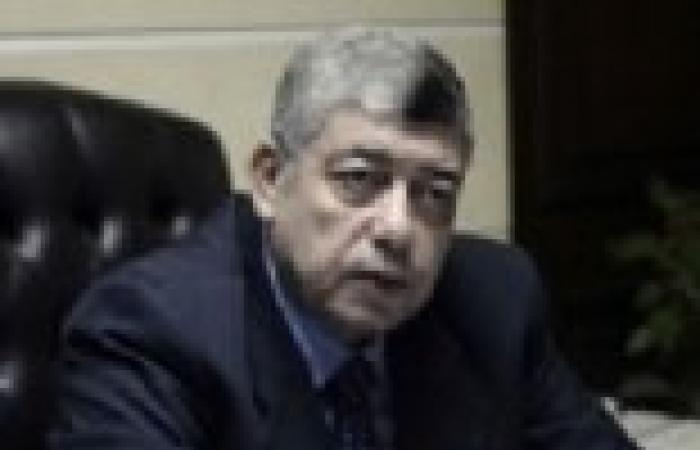 «الجماعة الإسلامية» ترسل لـ«الداخلية» خطاباً عن خطة المعارضة للانقلاب على «مرسى»