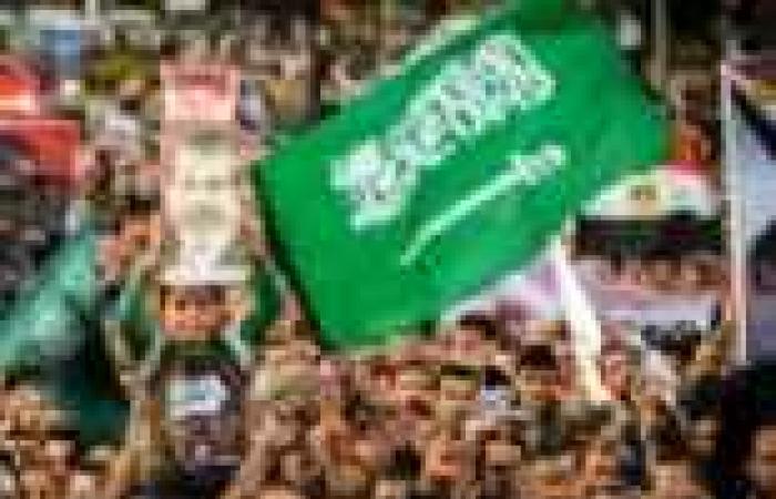 """""""البناء والتنمية"""" بكفر الشيخ يشارك في تظاهرات الغد بـ""""رابعة العدوية"""""""
